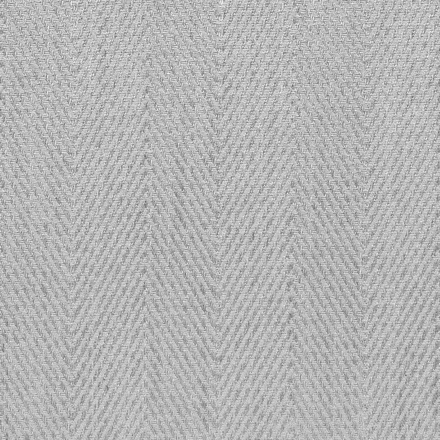 Agora-Esquire-Pearl-1339
