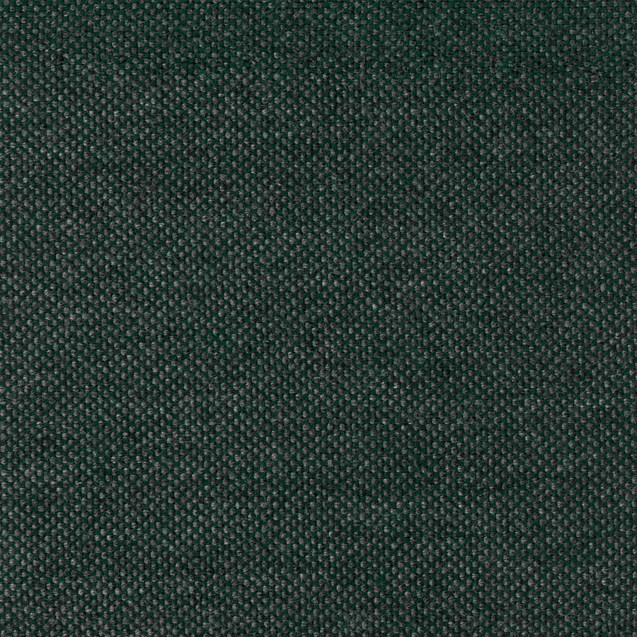 Agora-Panama-Emerald-1318