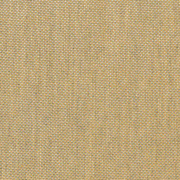 Agora-Panama-Mustard-1324
