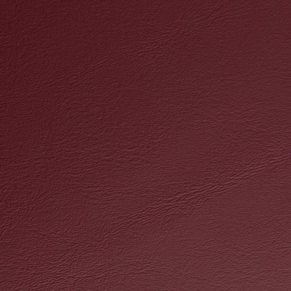 Leaf-FR-Currant-25-85