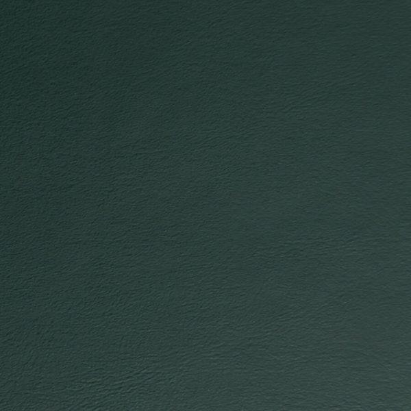 Leaf-FR-Seaweed-25-89